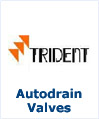 Click to Autodrain Valves