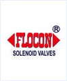 Click to Flocon Solenoid Valves
