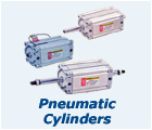 Click to Air Cylinders
