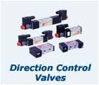 Click to Direction Control Valves
