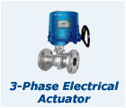 Click to Electrical Actuators
