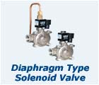 Click to Solenoid Valves